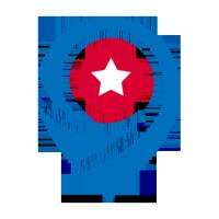 Avatar del diario Periódico Cubano, DONDE HAY UN CUBANO, HAY UNA NOTICIA