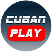 Avatar del canal de Youtube CUBAN-PLAY