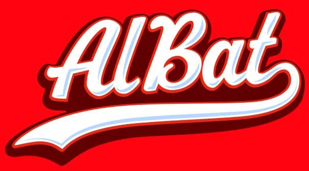 Logo Al Bat | Últimas noticias de beisbol