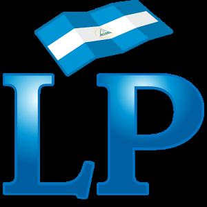 Avatar del periódico La Prensa en Managua (Nicaragua)